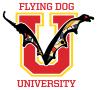 flyingdoguniversity