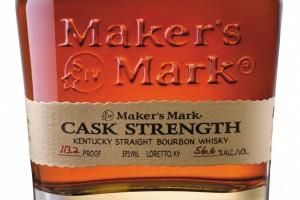 Makers-Cask-Strength-Hi-Res-1940x1293