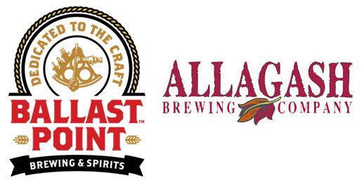beer-ballast-allagash2