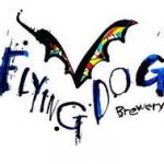 beer-flying-dog2