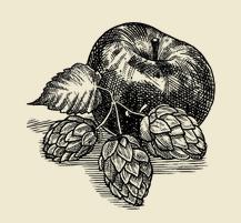 beer-millstone-cider