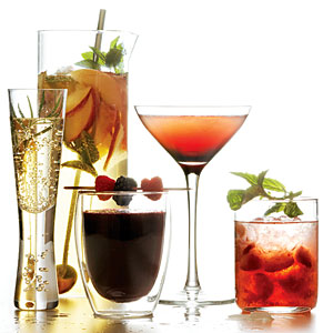 cocktails_group