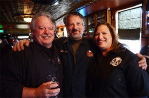 Max's Taphouse (J.M. Giordano / February 14, 2015)