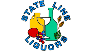 State Line Liquors Fine Wines, Beer and Liquor - Maryland, Delaware, Mid-Atlantic